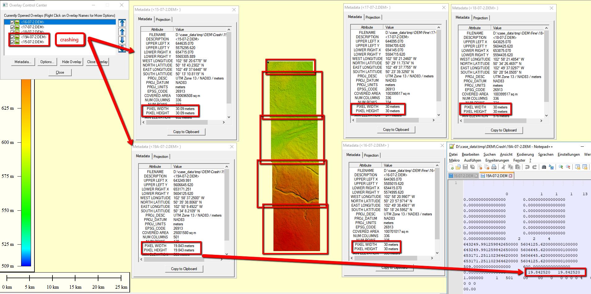 IMAGINiT Technologies Support Blog: Autodesk AutoCAD Civil 3D