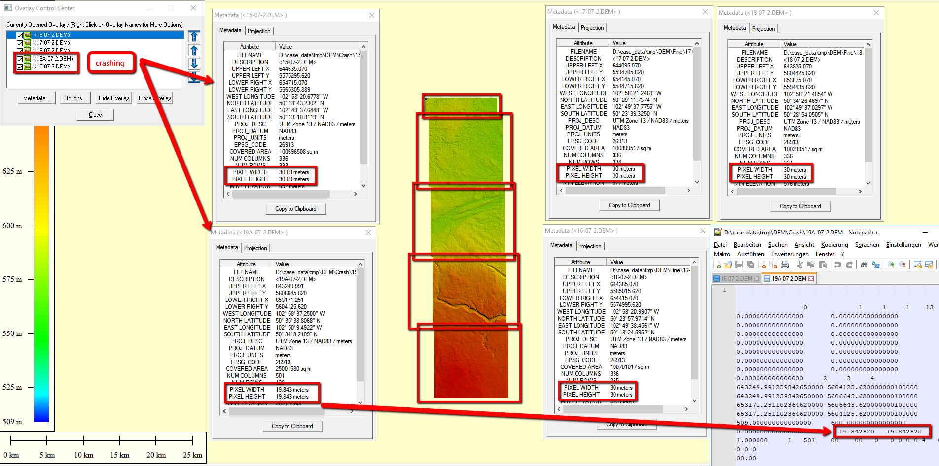 IMAGINiT Technologies Support Blog: Autodesk AutoCAD