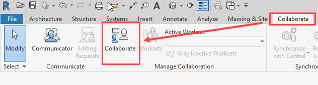 How To Upload Or Collaborate A Model To Bim 360 Docs Imaginit Technologies Support Blog
