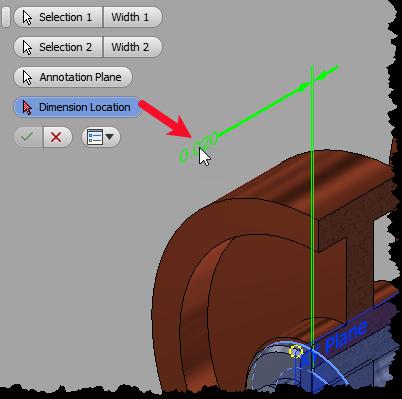 Autodesk Inventor Tolerance Analysis Add In Imaginit