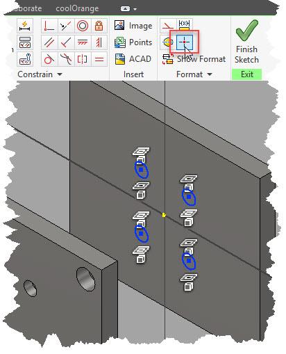 Inventor 2019.1 Article Screen Capture 5