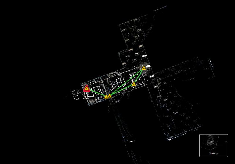 IMAGINiT Civil Solutions Blog: AutoCAD Map 3D