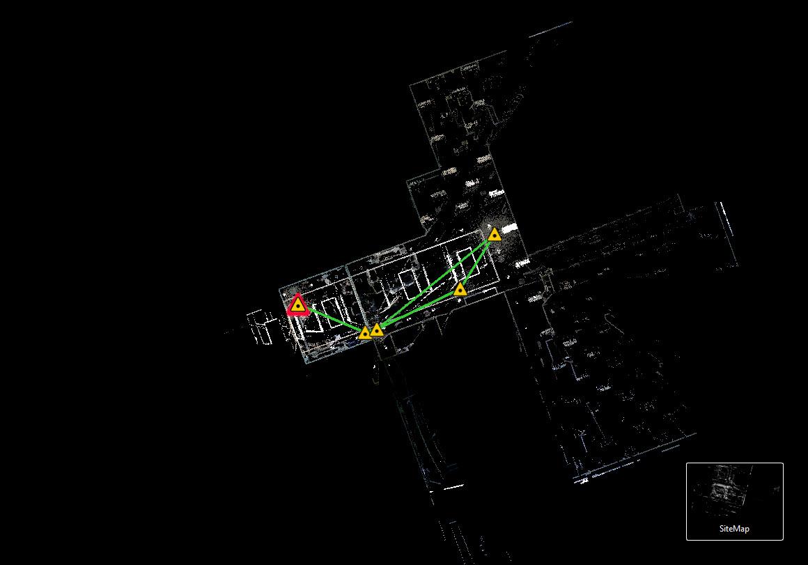 IMAGINiT Civil Solutions Blog: Leica Geosystems