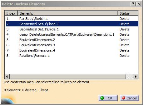 D-U-E_dialog_box