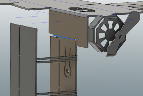2019-06-28 14_33_27-Autodesk Fusion 360