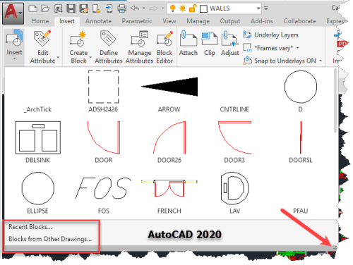 IMAGINiT Manufacturing Solutions Blog: AutoCAD