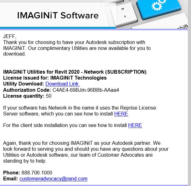 IMAGINiT Technologies Support Blog: June 2019