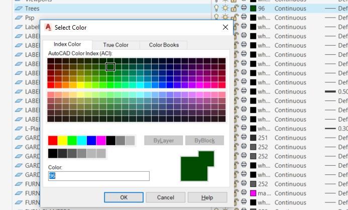 Import Shape Files as AutoCAD Blocks in Map 3D/Civil 3D