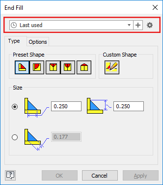 Inventor 2019 2 Updates - Did You See It?