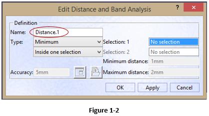 Distanceband-2