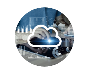 Webinar Series Kicks-Off the Launch of Archibus Cloud
