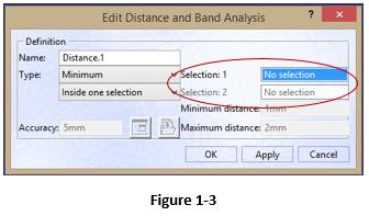 Distanceband-3