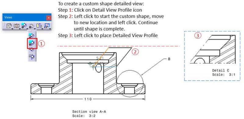 Detail View 4