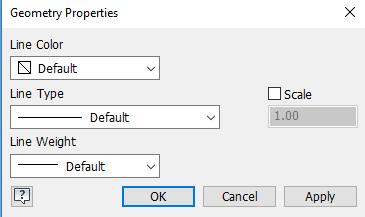 SketchProperties