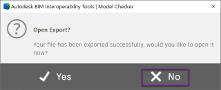 12 export to excel cont
