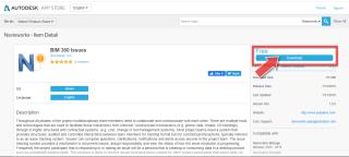 BLOG_Autodesk App Store