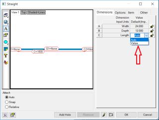 BLOG_IMT-Straight Editing Dialog Box