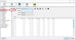 BLOG_Main Database-Specification