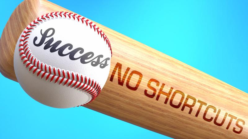 AdobeStock_364474805_Baseball