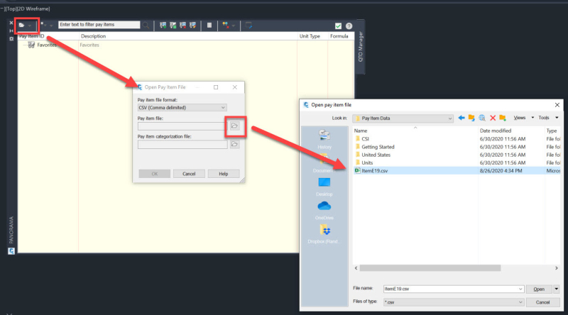 7_Setting_CSV_File