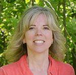 Blog Author Barb Nash