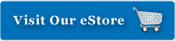 Visit eStore